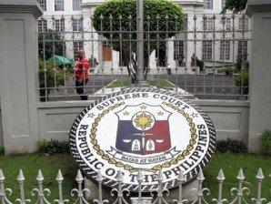 298x224xsupreme-court-logo-298x224.jpg.pagespeed.ic.7zpczZ4lW4